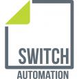 Switch Automation