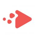 Switch Video