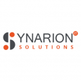 SYNARION IT SOLUTIONS