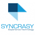 Syncrasy Tech