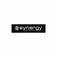 Synergy Marketing Solutions