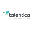 Talentica Software