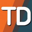 TechDilation