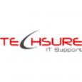 Techsure Ltd.