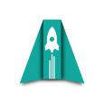 TecRocket Space