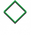 Telestar Marketing