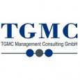 TGMC Management Consulting GmbH