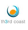 Th3rd Coast Digital Solutions