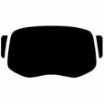 The Amsterdam VR Company