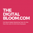 The Digital Bloom