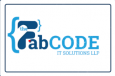 The Fabcode IT Solutions LLP