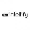 The Intellify