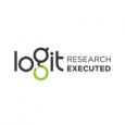 The Logit Group