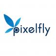 Pixelfly Innovations Pvt Ltd