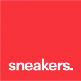 The Sneakers Agency