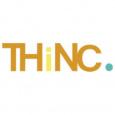 THiNC.technology