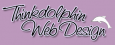 Thinkdolphin Web Design