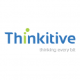 Thinkitive Technologies Pvt. Ltd.