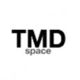TMDSpace