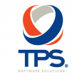 TPS Software Corp.