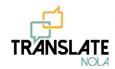 Translate Nola