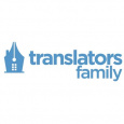 Translators Family
