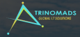 Trinomads Global IT Solutions