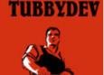 Tubbydev