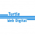 Turtle Web Digital