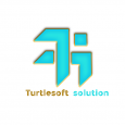 TurtleSoft Solution