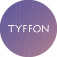 Tyffon