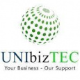 UNIbizTEC - Univer Solution Pvt. Ltd.