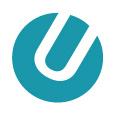 Unified Infotech