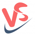 Vanguard Solution (vsln)