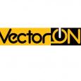 vectoron