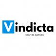 Vindicta Digital