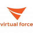 Virtual Force Inc.