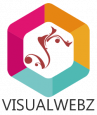 Visualwebz