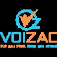 Voizac Technologies