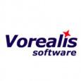 Vorealis Software