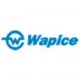 Wapice Ltd