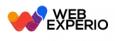 Web Experio