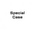 SpecialCase