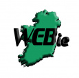 Webie