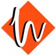 Webonix Technology