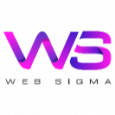 Websigma Private Limited