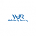 Website By Ranking