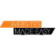 Websites Made Easy