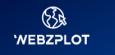 WebzPlot