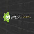 WHMCS Global Services